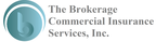 The Brokerage Commercial Insurance Services, Inc.